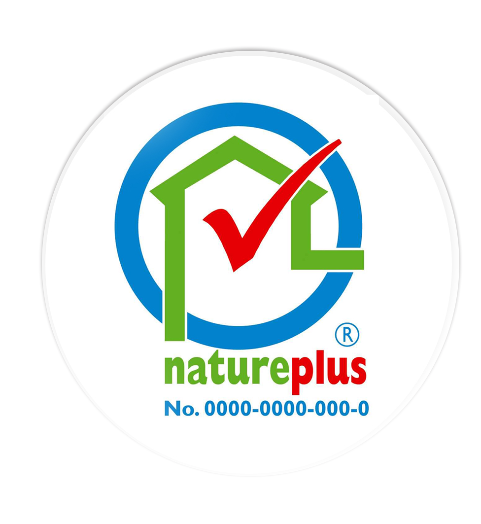 Nature_Plus_Label