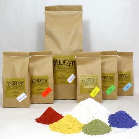 Vega-ilovnata-barva-450x450