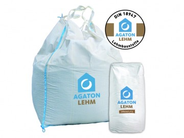 agaton-lehm-unterputz-trocken-1000kg-big-bag-587upt100a-455-1-gr